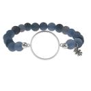 Deja vu watch, watch straps, pearl bracelets, Up 1-3