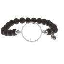Deja vu watch, watch straps, pearl bracelets, Up 2-3