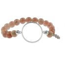 Deja vu watch, watch straps, pearl bracelets, Up 3-3