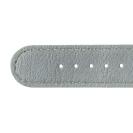 Deja vu watch, watch straps, Vintage Look, Us 447 p, vintage jeansblau