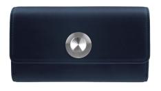 Deja vu purse, purse classic, W 439 p