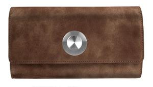 purse W 448 p