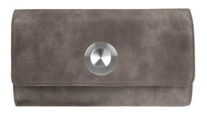 purse W 451 p