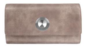 purse W 452 p