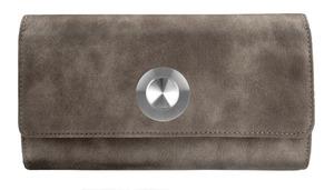 purse W 454 p