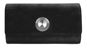purse W 457 p