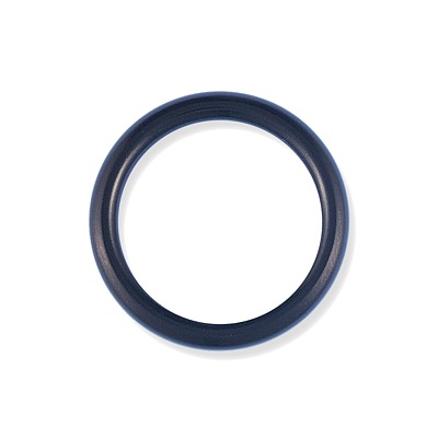 size 1 (17mm)