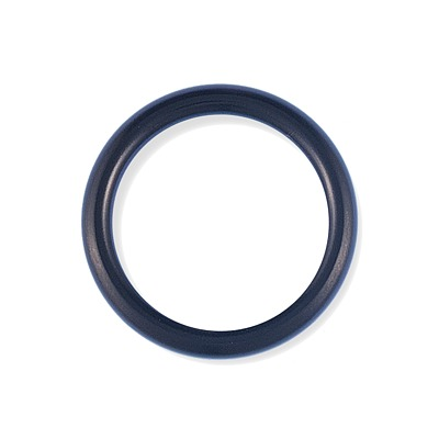 size 2 (18mm)