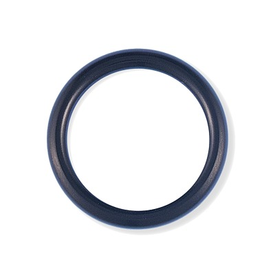 size 3 (19mm)