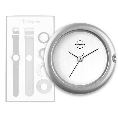 Uhr C 101