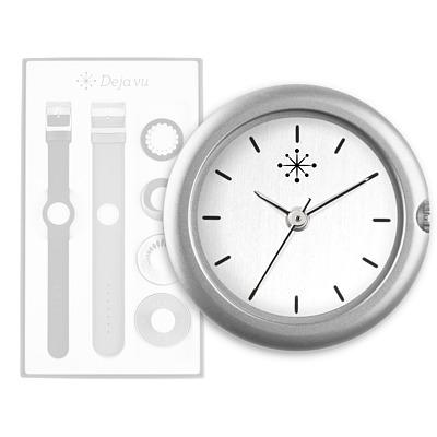 Uhr C 102