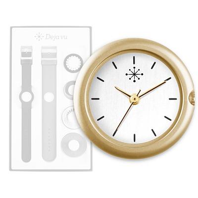 Uhr C 104