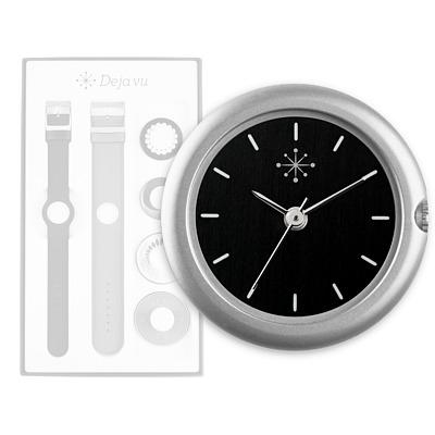 Uhr C 106