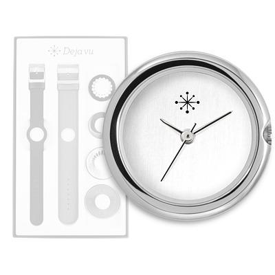 Uhr C 109
