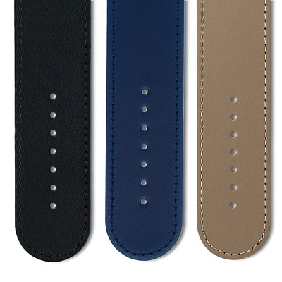 XL watch straps