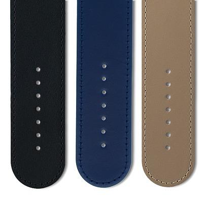 XL watch straps
