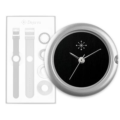 Uhr C 105