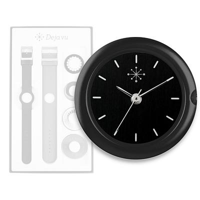 Uhr C 118