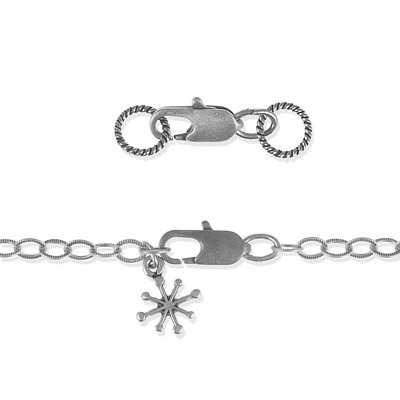 clasp components