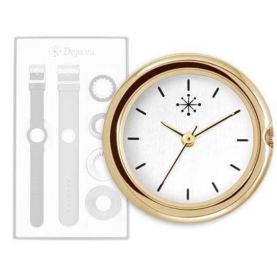 Uhr C 112