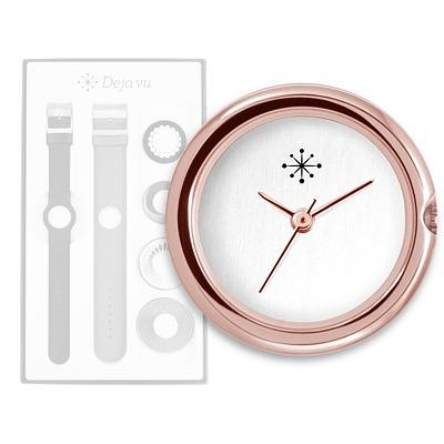 Uhr C 125