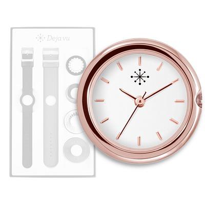 Uhr C 126