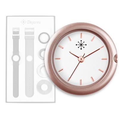 Uhr C 124