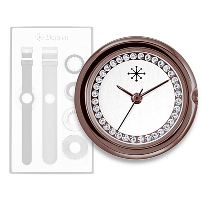 Uhr CS 111