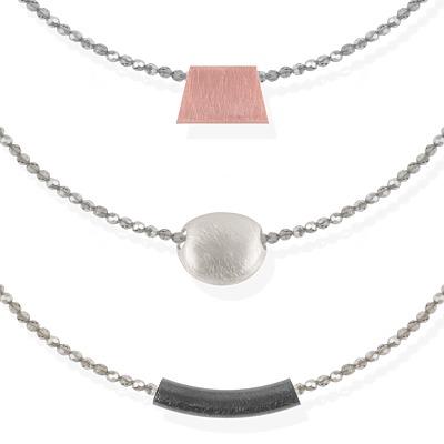 jewellery elements