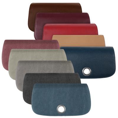 Bag Covers