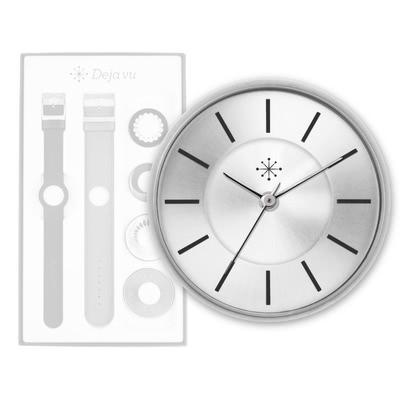 Uhr CG 102