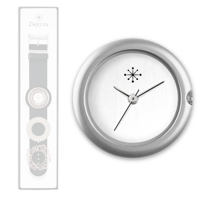 watch C 101