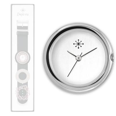 watch C 109