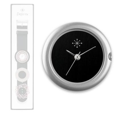 watch C 105
