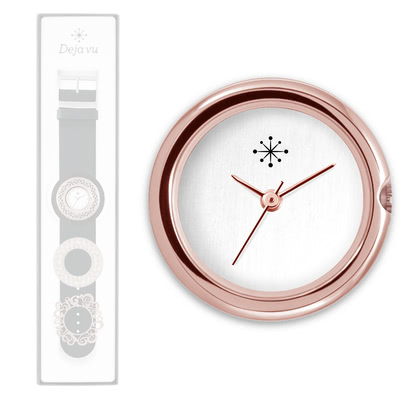 watch C 125