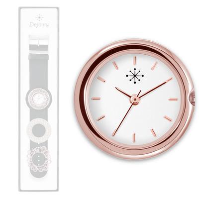 watch C 126