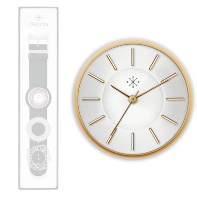 watch CG 104