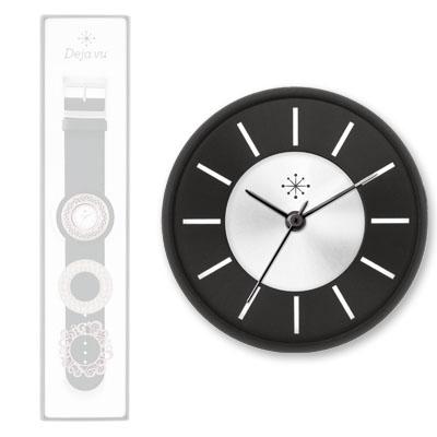 watch CG 106
