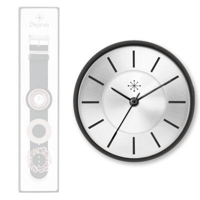 watch CG 108