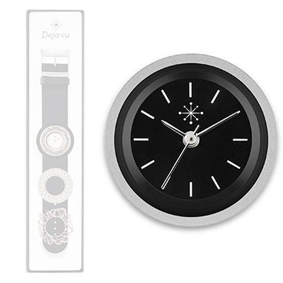 watch C 206