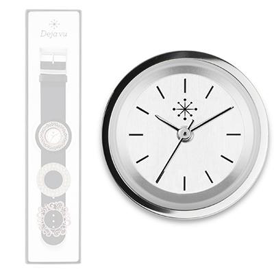 watch C 210