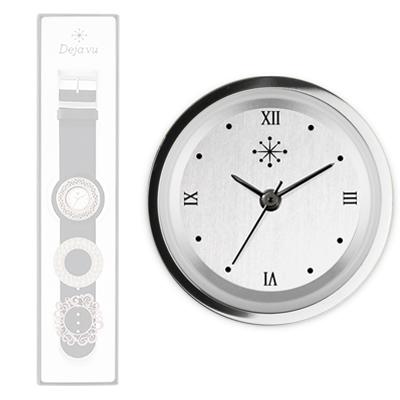 watch C 207