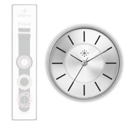 watch CG 202