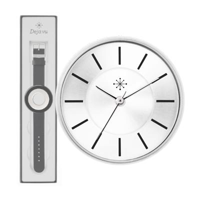 watch CG 102