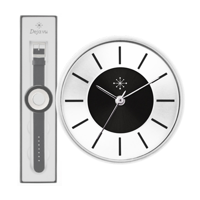 watch CG 105