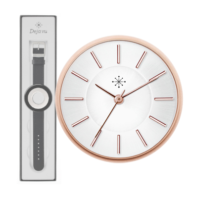 watch CG 124