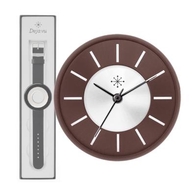 watch CG 130a