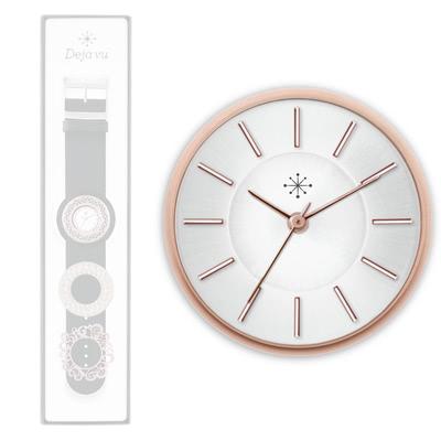 watch CG 224