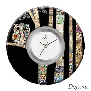 Deja vu watch, Topseller, L 7066