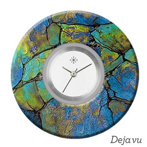 Deja vu watch, Topseller, L 7087